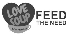 Love Soup Food Rescue