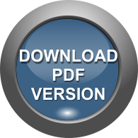 Download Company Profile PDF